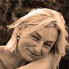 Aleksandra Saška Gruden