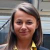 Luisa Ziaja