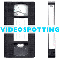 Videospotting