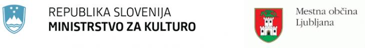 Ministrstvo za kulturo, Mestna občina Ljubljana