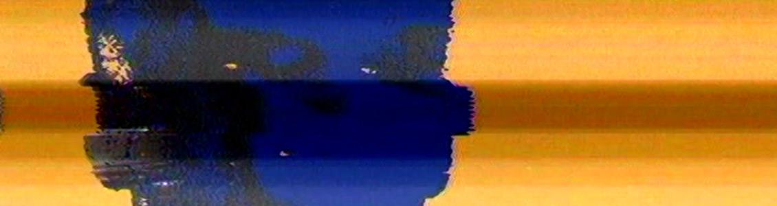 Obrazi analognega / Kvantizacija rdeče (Miha Vipotnik)
